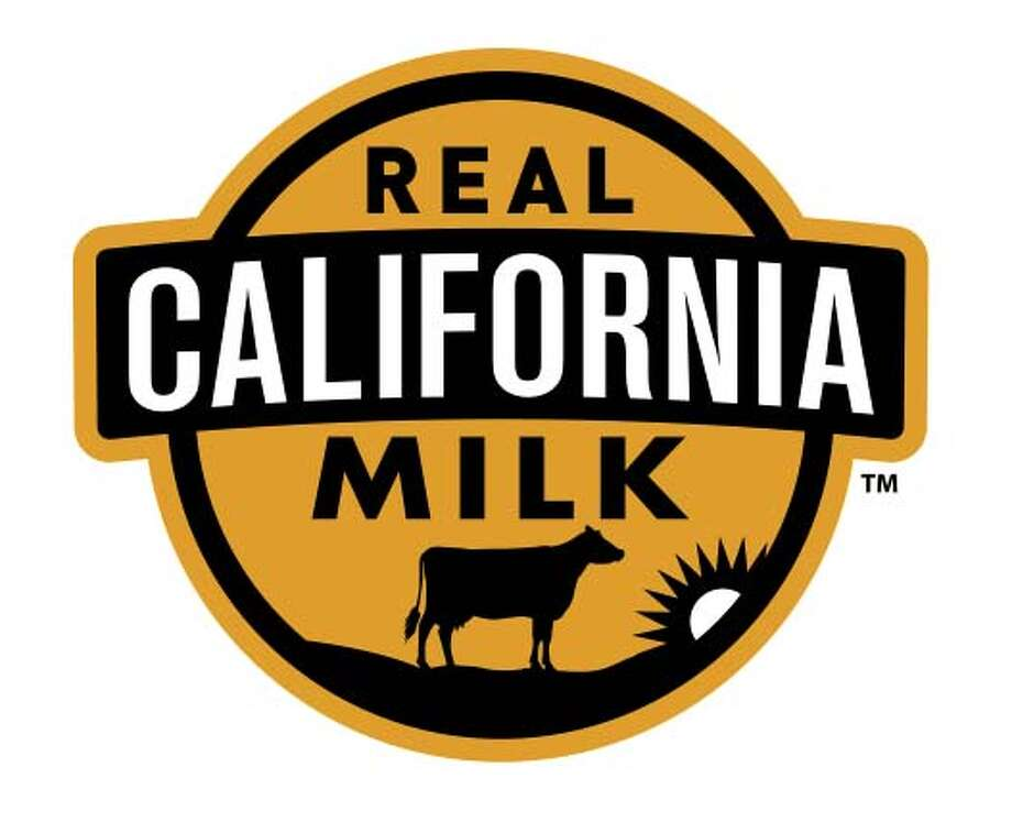 "The same people who brought you the Happy Cows ads are launching a $40 million national advertising campaign promoting milk produced by California dairies. The campaign, to begin at the end of September, includes placing a seal reading ""Real California Milk"" on some containers of milk, yogurt, butter and ice cream produced with California milk."