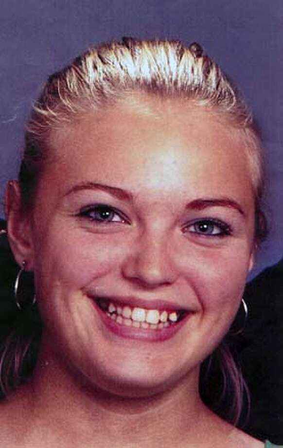 Missing Livermore teen, Kayla Reed. Photo: Handout