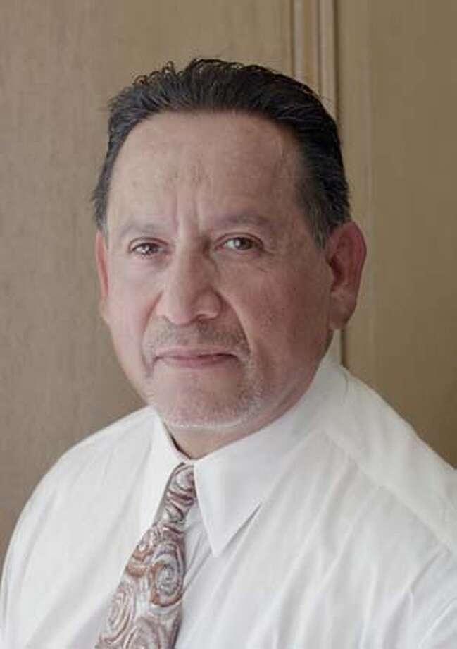 DELAFUENTE2-C-07AUG01-MT-KL ---Ignacio De La Fuente President of the City Council for the City of the Oakland. (STAFF/SAN FRANCISCO CHRONICLE)  ALSO RAN 4/17/03, 6/18/03, 06/28/2004 (5-Star), 06/11/2005 Ran on: 06-28-2004  Deborah Edgerly, city manager, backed a plan to solicit union officials to sue the city to keep city workers' salaries secret. Ran on: 08-30-2004  Katz Ran on: 08-30-2004  Katz Ran on: 12-17-2004  Oakland City Council President Ignacio De La Fuente drew a blank on Emperor Norton. Ran on: 03-02-2005  Senate President Pro Tem Don Perata is the target of a blitz of negative mailers and newspaper ads after failing to consult the state teachers union about changing the way schools are funded. Ran on: 03-02-2005  Senate President Pro Tem Don Perata is the target of a blitz of negative mailers and newspaper ads after failing to consult the state teachers union about changing the way schools are funded. Ran on: 05-06-2005  Ignacio De La Fuente Jr. Ran on: 05-06-2005  Ignacio De La Fuente Jr. ALSO Ran on: 05-06-2005  Ignacio De La Fuente Jr. Ran on: 12-01-2005  Councilman Ignacio De La Fuente said he wants liquor stores &quo;to be good neighbors who help improve this city.&quo; Ran on: 12-01-2005  Councilman Ignacio De La Fuente said he wants liquor stores &quo;to be good neighbors who help improve this city.&quo; for M&r column on bay front Photo: KENDRA LUCK