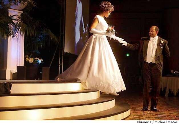 African American Debutante Programs | just b.CAUSE
