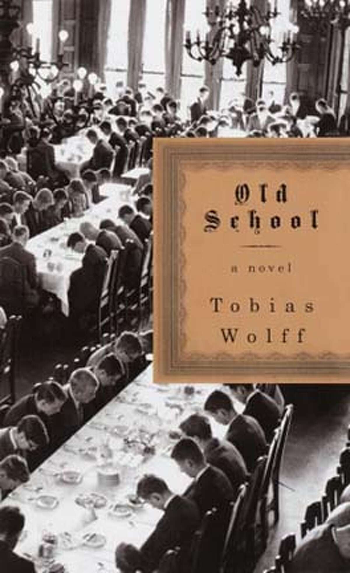 for BOOK14; old school , / HO