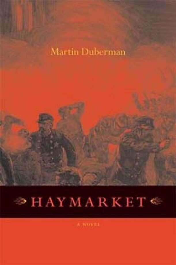 for capsules28; haymarket , / HO