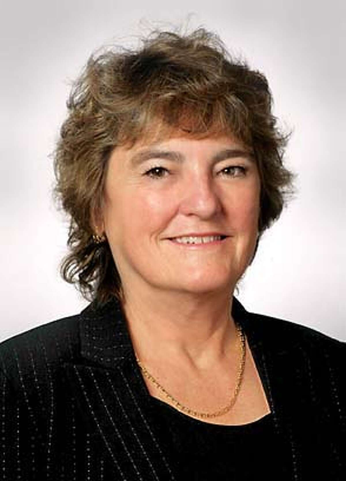Elizabeth Clark Partner and chair of the real estate practice group Fitzgerald Abbott & Beardsley Elizabeth Clark People in Business listing, Monday, August 20, 2007