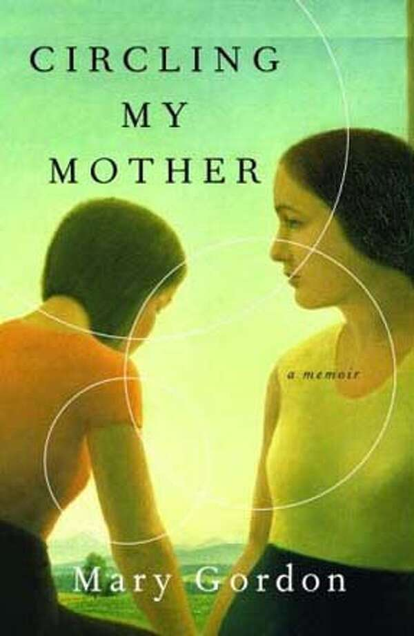 Circling My Mother: A Memoir (Hardcover) by Mary Gordon (Author)Circling My Mother: A Memoir (Hardcover) by Mary Gordon (Author) Photo: Handout