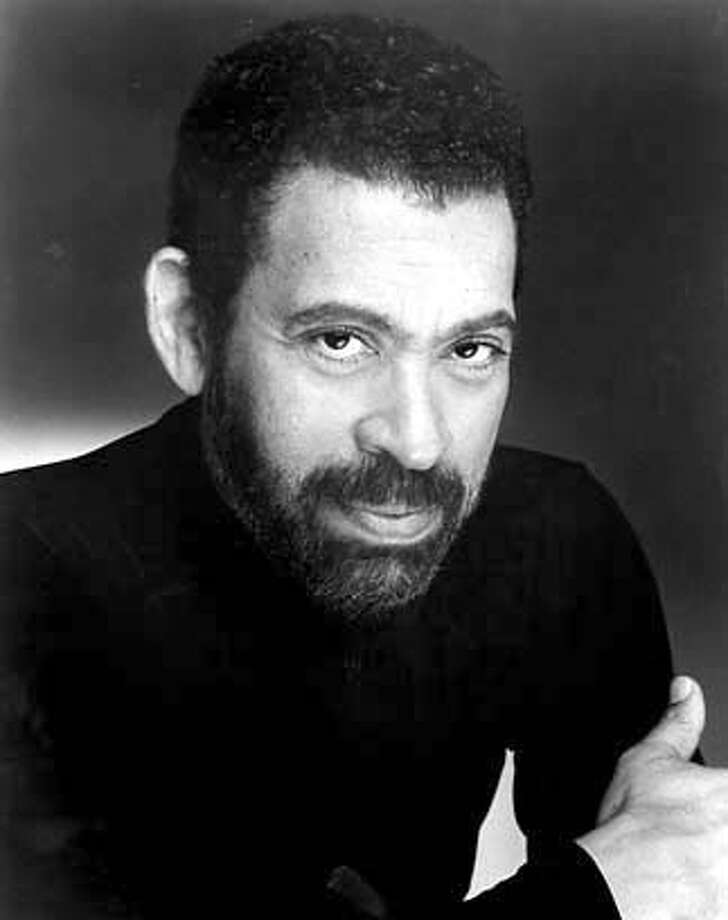Maurice Hines of the cast of Blues in the Night which opens at the Post Street Theatre on Aug. 7 Hines is the brother of the late great Gregory Hines and son of hoofer Maurice Hines Sr. We talk to him about the show and his family legacy. Photo: From Zukow