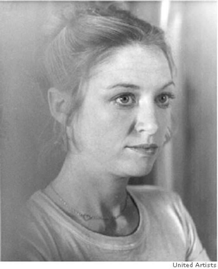 "Veronica Cartwright in ""Invasion of the Body Snatchers"" 1978  Ran on: 07-22-2007  Veronica Cartwright in &quo;Invasion of the Body Snatchers,&quo; which will be packaged as a Collector's Edition DVD in September. A new &quo;Body Snatchers&quo; remake, &quo;The Invasion,&quo; opens Aug. 17. Photo: United Artists 1978"