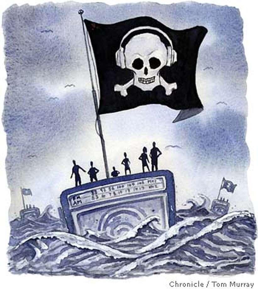 Radio Caroline returns on The Ross Revenge in August