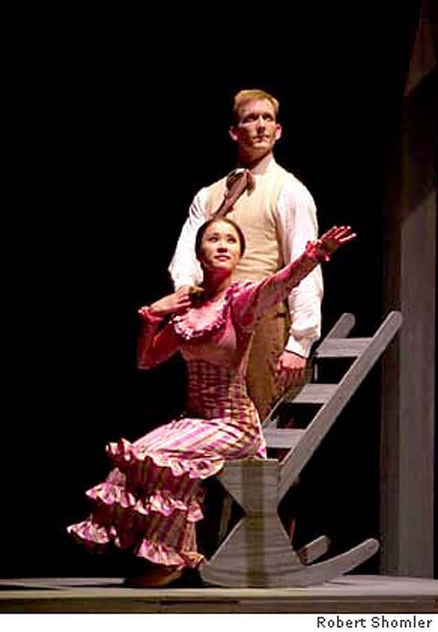 sjballet_10/18/2003_B/W_3star_Datebook_d3_10p10 x 2.65i_sf -- 7005