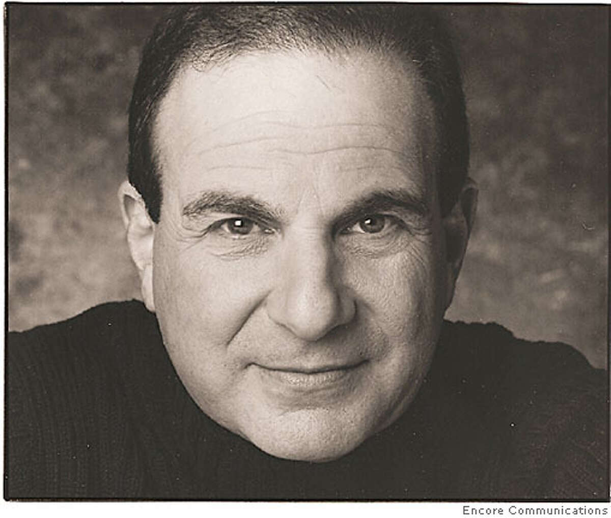 Martin Katz, pianist and conductor, who coaches in the Merola Opera Program director Ran on: 07-08-2007 Martin Katz came to the Merola Opera Program with little conducting experience, but lots of opinions.