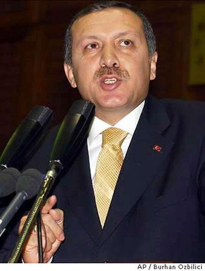 10/10/2003 | B/W | 5star | 4p11 x 1.25'' | a14 | A-Section | sh, 6026 | Erdogan Photo: BURHAN OZBILICI