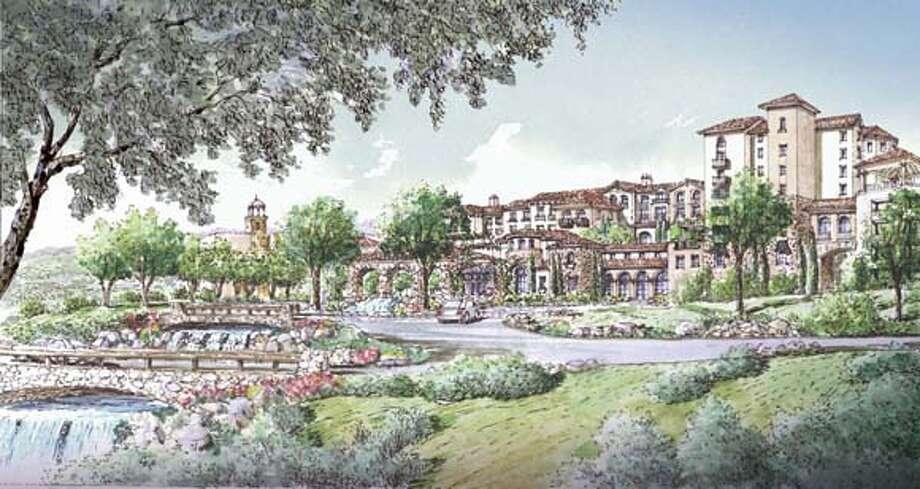 Sonoma county river rock casino moon palace casino golf resort