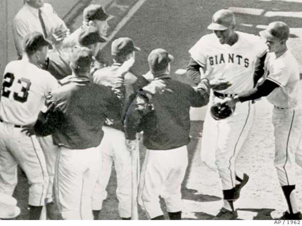 Image result for september 30, 1937 giants pennant