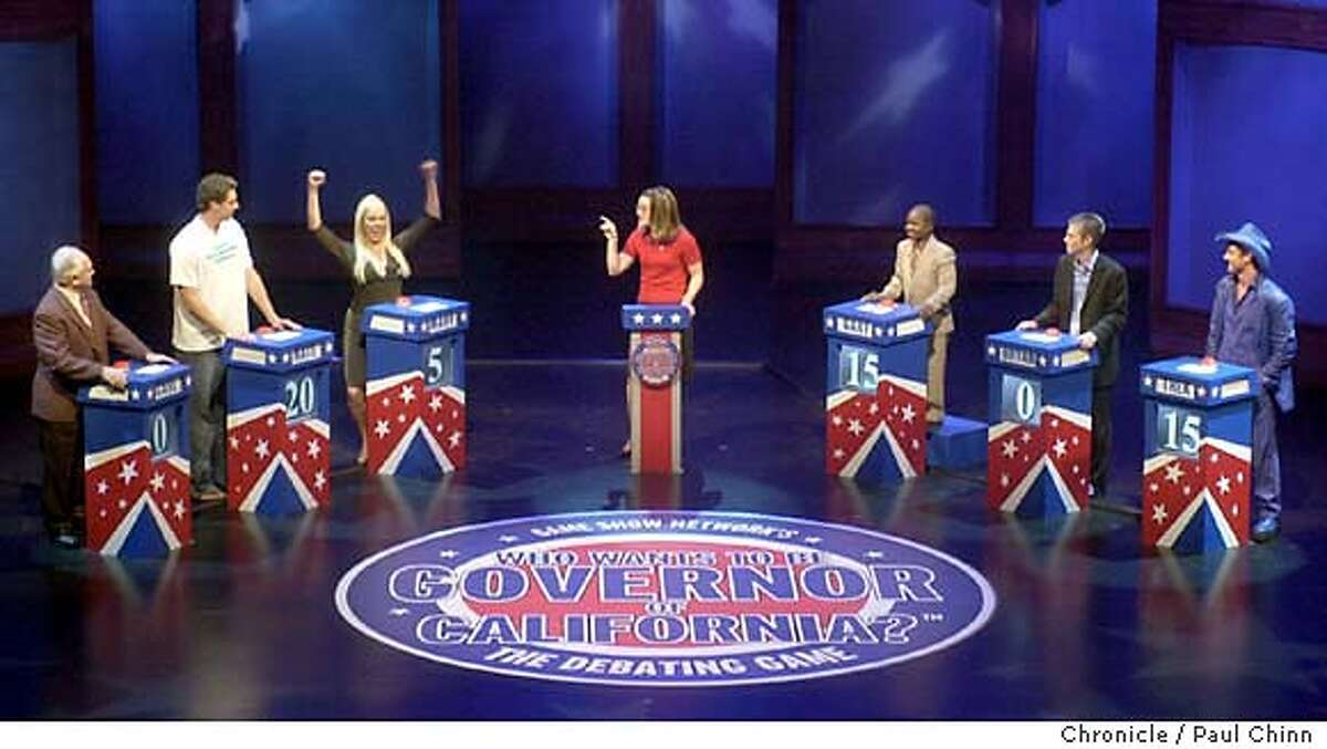 9/26/2003 | Color | 5star | 50p x full | a1 | A-Section | rcs-7961 | game show