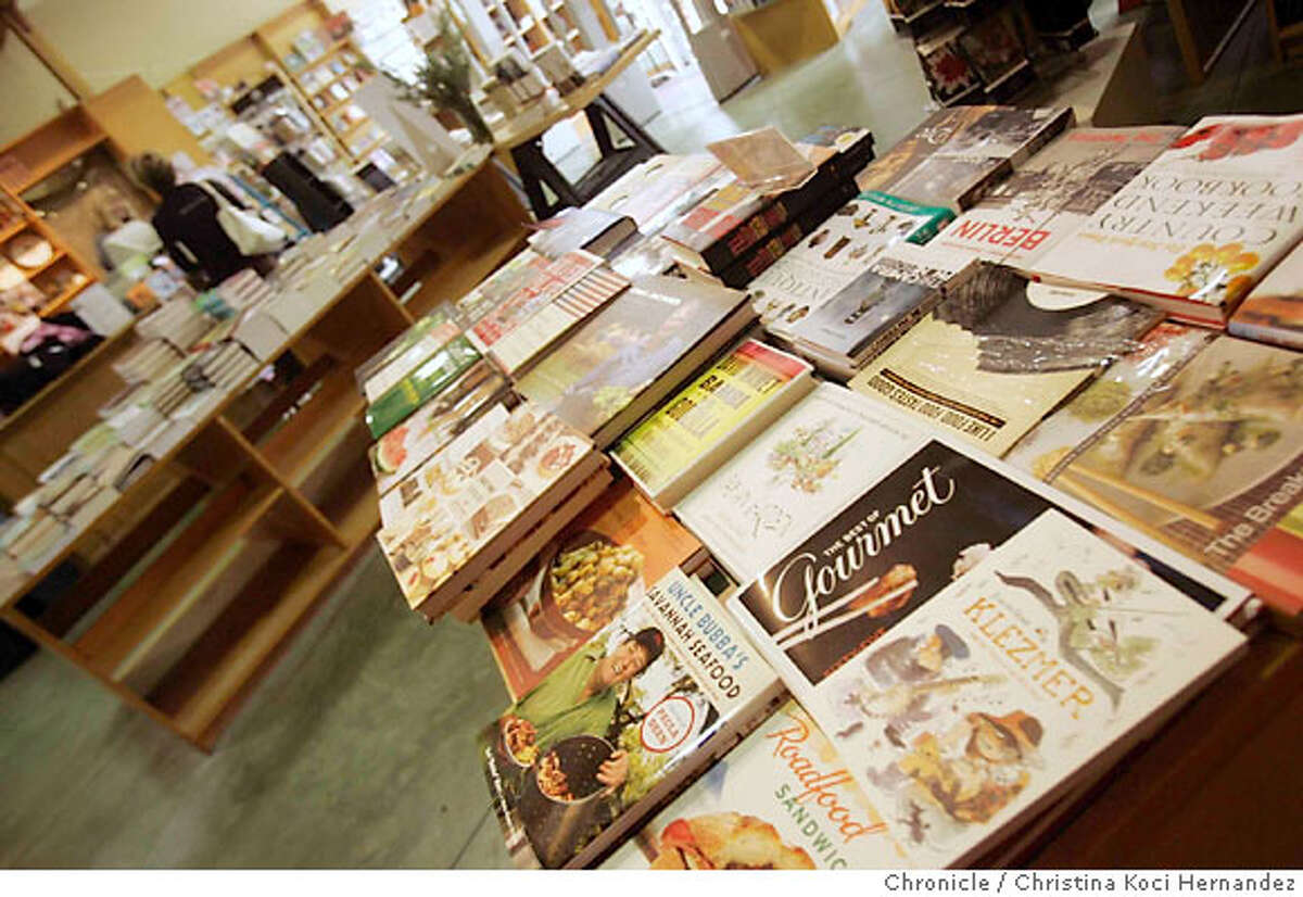 Story is a profile of Diesel: A Bookstore, an independent bookstore with two locations in Rockridge (Oakland) and Malibu. It is the first in an occasional series of behind-the-scenes looks at what it takes to run different kinds of small businesses.. .(Christina Koci Hernandez/The Chronicle) Ran on: 06-17-2007 Barbara Schultz reads to her son, Joey Hollingsworth, 4�, in the childrens section at Diesel: A Bookstore in Oaklands Rockridge neighborhood. Ran on: 06-17-2007 Barbara Schultz reads to her son, Joey Hollingsworth, 4, in the childrens section at Diesel: A Bookstore in Oaklands Rockridge neighborhood. Ran on: 06-16-2007