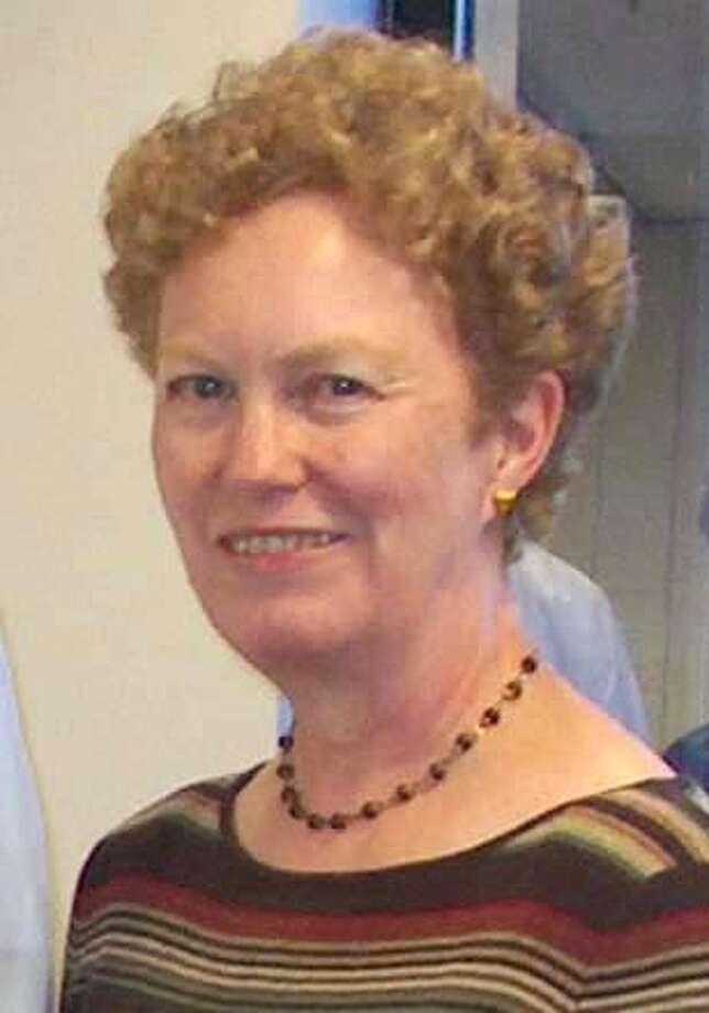 Obit photo of Judy Garlow Photo: Family Photo