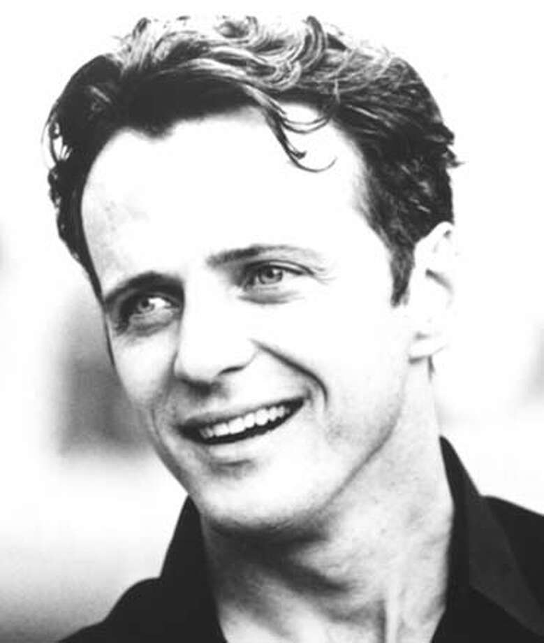 for Deathrow25; aidan quinn , / HO