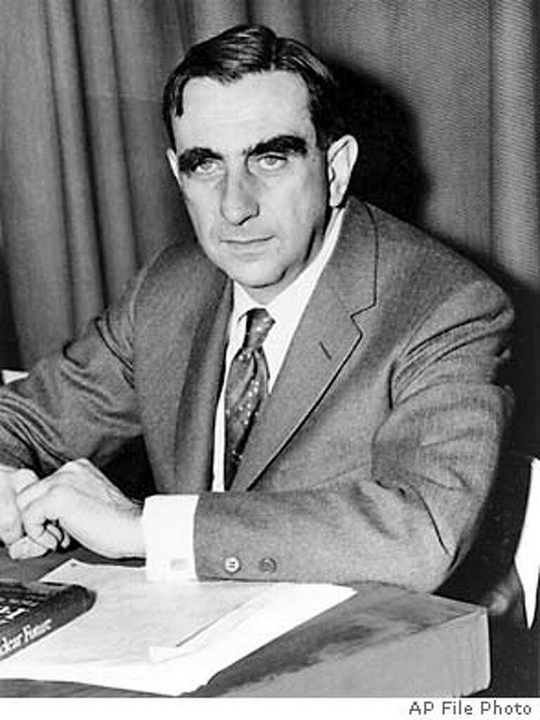 edward teller physicist was pioneer of the nuclear file dr edward teller is a guest on nbc s meet