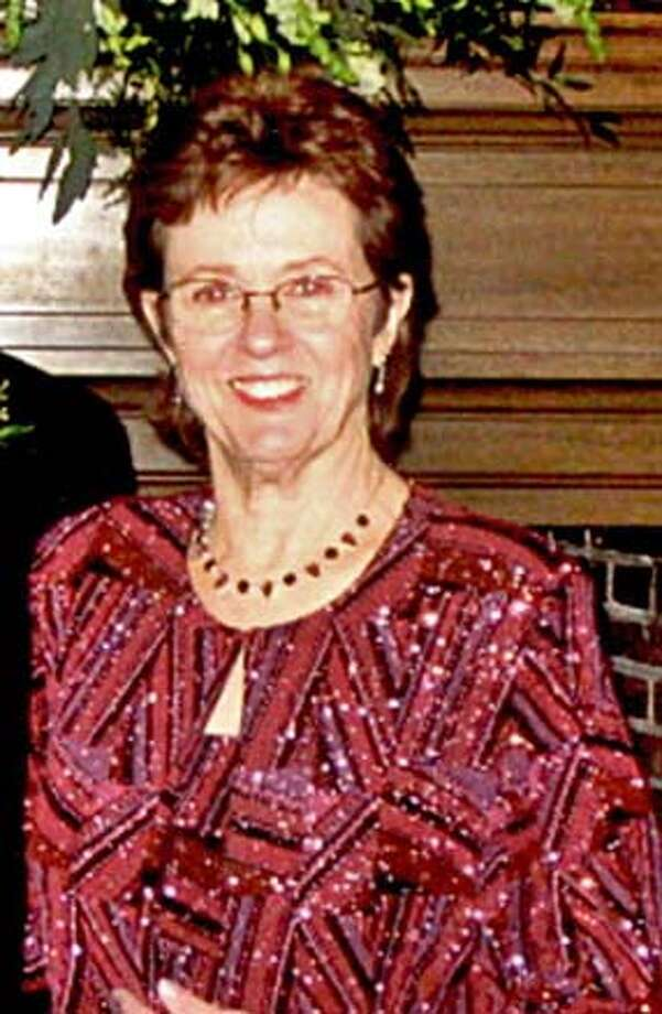Obituary photo of Hildy Burness. Photo: Handout