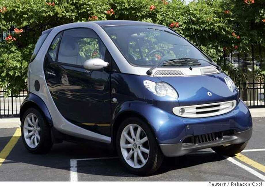 Economical  Seater Cars