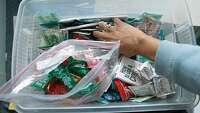 Mormon phrase on condom packs? There's the rub - Photo