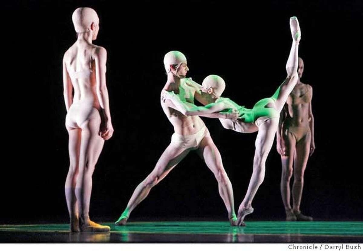 sfballet_0004_db.JPG Rory Hohenstein and Katita Waldo (center) dance in