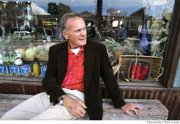 '50s idol Tab Hunter had a secret. He's gay. And he wrote ... Tab Hunter Partner
