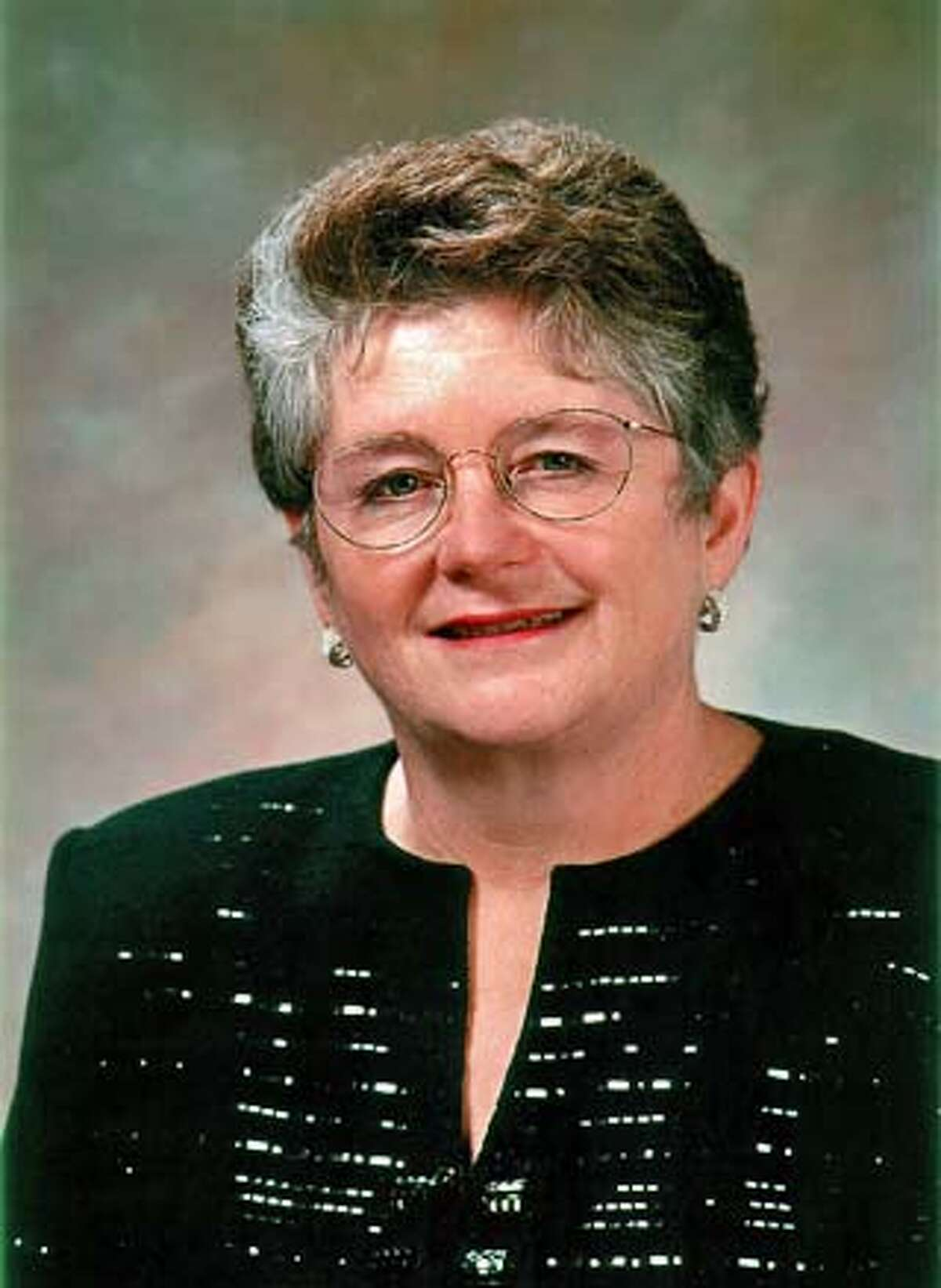 M.R.C. Greenwood is provost and senior vice president for academic affairs for the 10-campus UC system. Ran on: 11-05-2005 M.R.C. Greenwood, UC provost, is being investigated for promoting her friend, Lynda Goff.