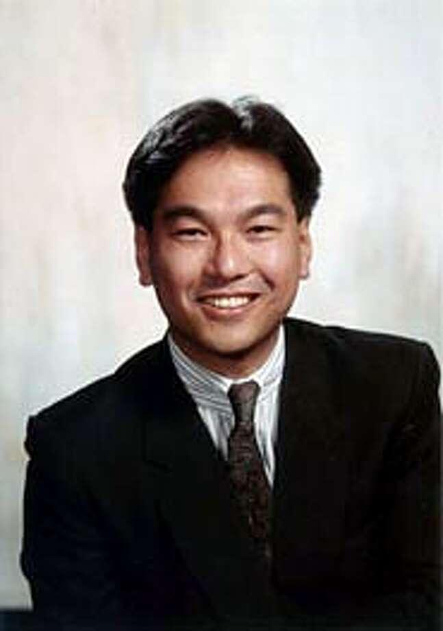 Ron Chun