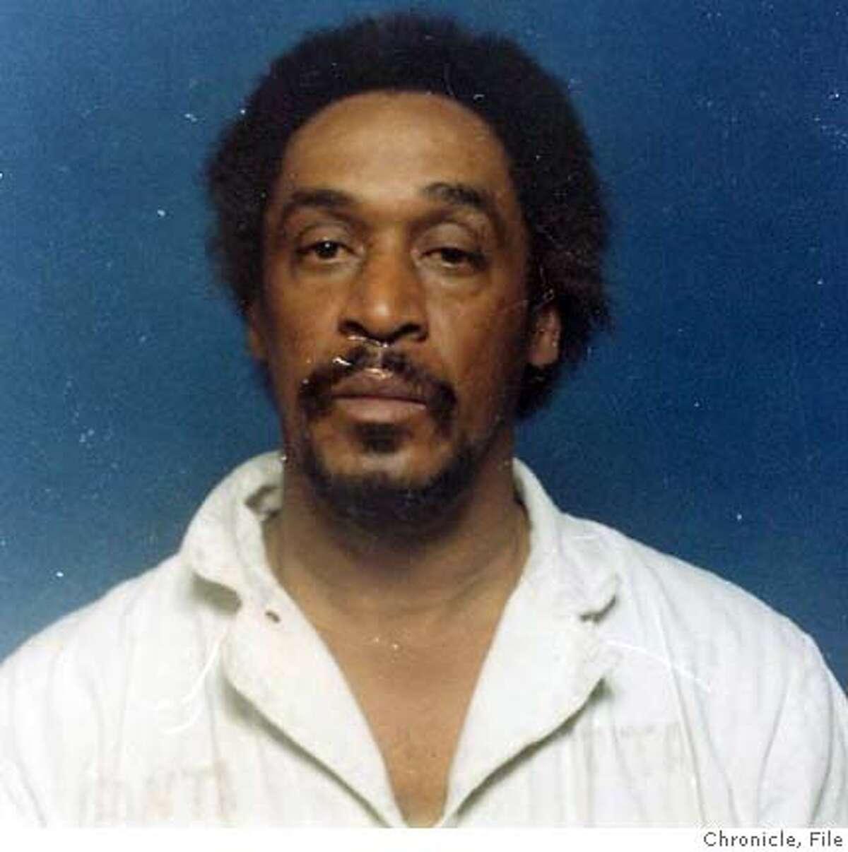 Mug of deceased Charles Jackson for coldcase30