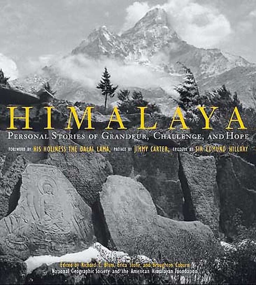 essay on himalaya in hindi