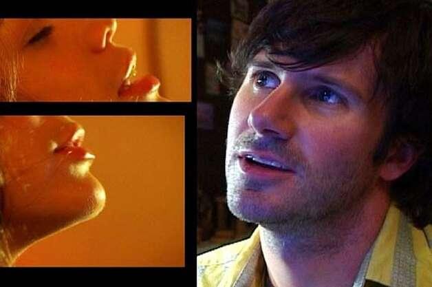 Кадры из фильма 'On line. . Секс, ложь и интернет' ( On line). .
