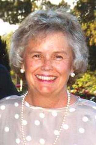 Obituary photo of Ellen J. Elliott. Photo: Handout