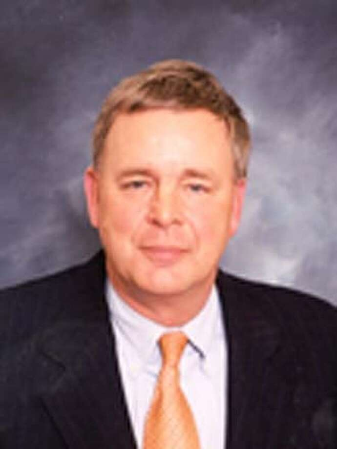Peter P. Smith  Position: Former president of CSU Monterey Bay (1995-2005)  Smith left CSU Monterey Bay in June 2005. He moved to Paris to become the assistant director general for education of the United Nations Educational, Scientific, and Cultural Organization (UNESCO). He stayed on the university payroll for another year at a salary of $157,932. That�s more than three-quarters of the $207,108 a year salary he received while presiding over the campus. Meanwhile, he was drawing a six-figure salary from UNESCO.  Smith said he was not contacted by the university during his paid transitional leave and chose not to get involved in the selection process for a new president at CSU Monterey Bay because it needed a fresh start.  �As far as professional conversations, I didn�t talk to anyone on the board, at the campus, or in the chancellors office,� Smith said. �The job I have at UNESCO could not be more challenging.� Ran on: 07-18-2006 Ran on: 07-18-2006 Photo: Handout