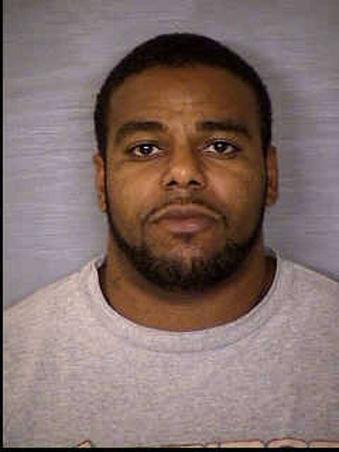 Pierre T. Abernathy, 30, died after fighting San Antonio police officers attempting to arrest him early Thursday.