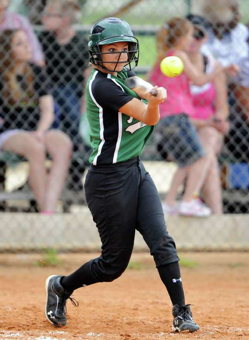 A proposal to create a 1A conference in softball and baseball - APPROVED.