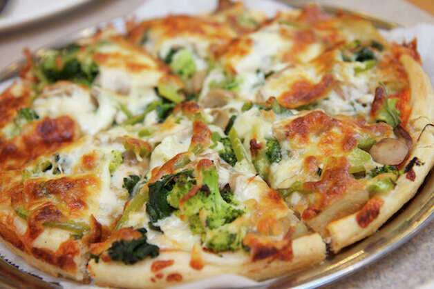 Home Delivery Food Stamford Ct