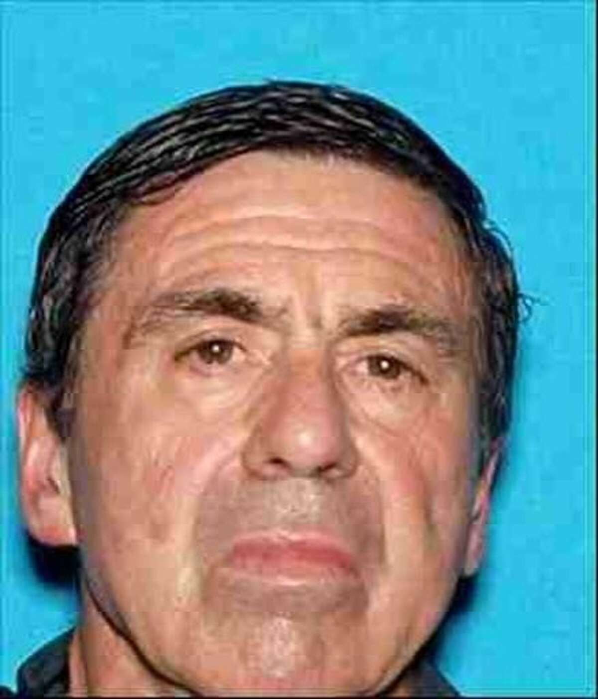 Authorities are searching for George Kohler 67, of San Francisco. He hasn t been seen since he stepped away from a campfire in Death Valley National Park on March 12.