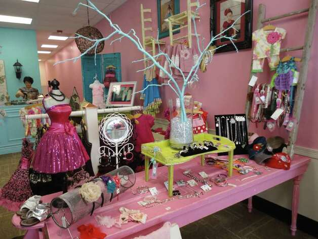Cute Clothing Boutiques Dolce Children s Boutique