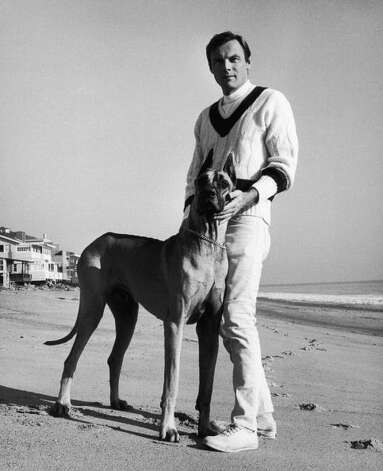 YOUNG ADAM WEST S  WALK OF FAME