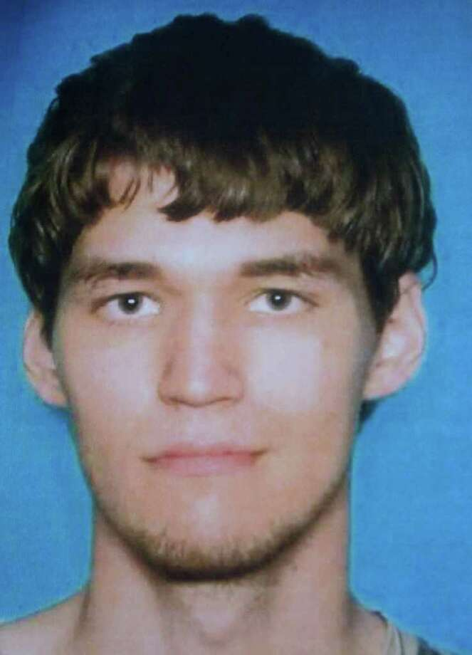 Trey Sesler is charged with capital murder in the deaths of his parents and older brother. Photo: Karen Warren, Houston Chronicle / © 2012  Houston Chronicle