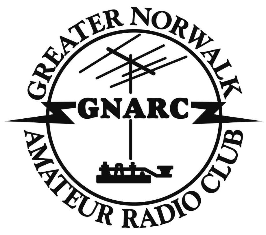 The Greater Norwalk Amateur Radio Club has about 75 members from all over Fairfield County and New York. Club members use their radios to communicate with other radio enthusiasts from around the world, as well as providing communication help for emergency personnel and charities. Photo: Contributed Photo