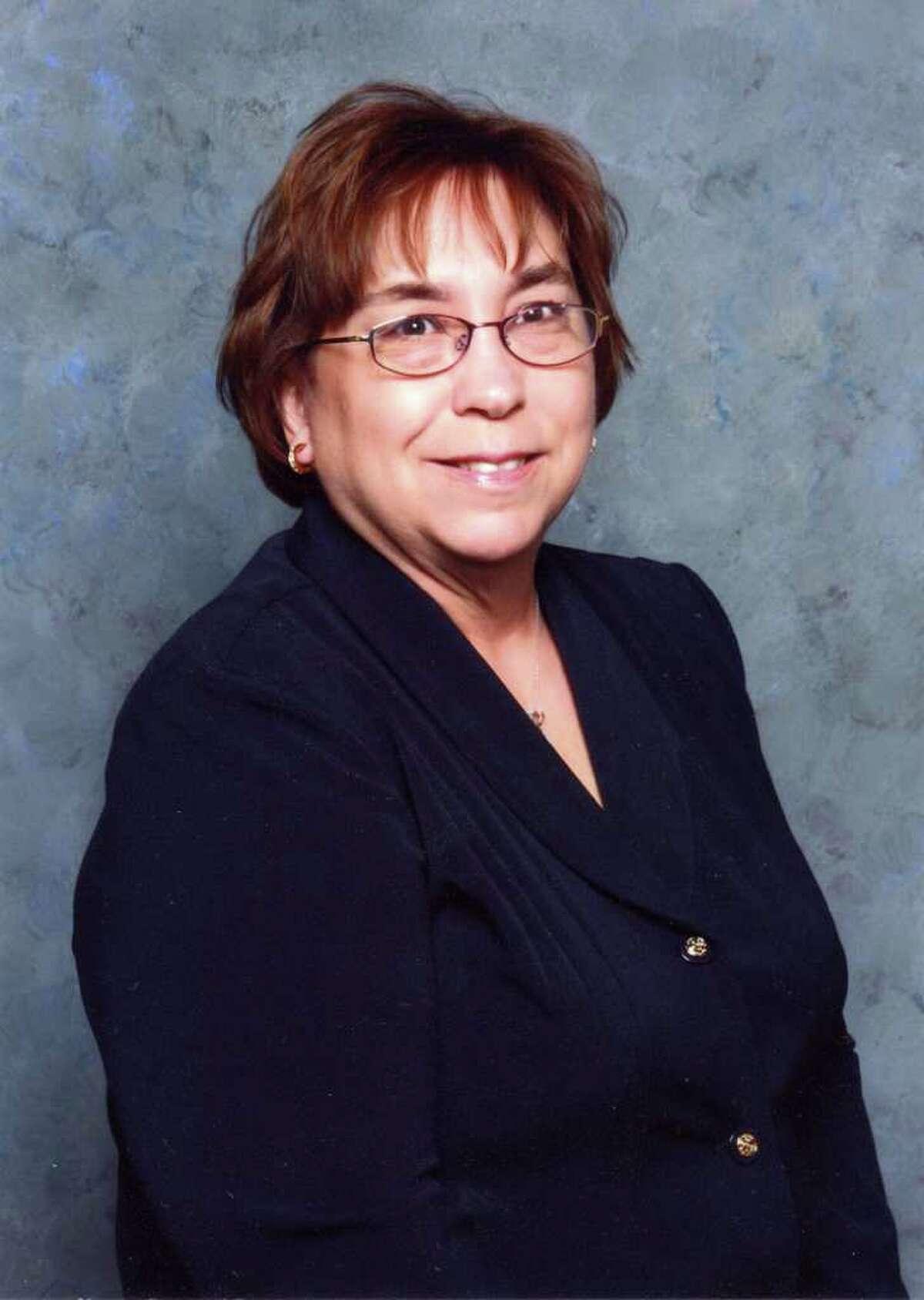 Laura Andruski