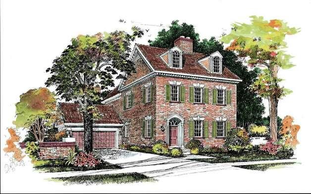 Homeplanscom house plans home designs for Home plans com