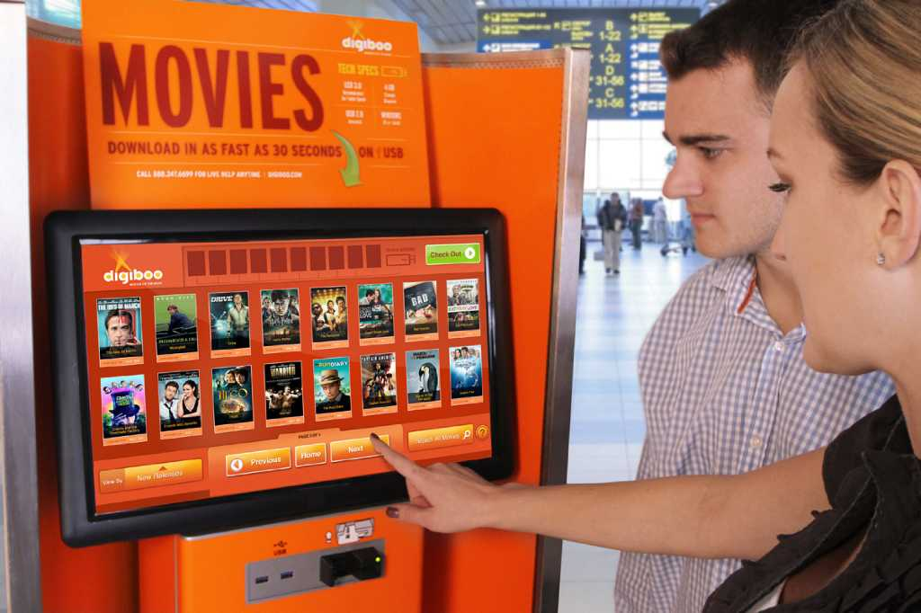 digiboo launches flash drive movie rentals at seatac