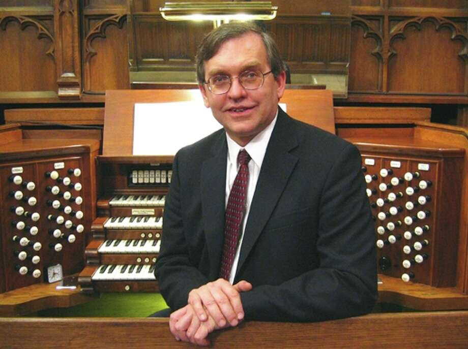 Capitol Chamber Artist Alfred Fedak has published nearly 100 individual compositions, mostly sacred works for organ and voice. (www.capitolchamberartists.com)