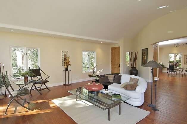 Netliving Room Ceiling Lamp ~ Best Inspiration For Furniture and ...