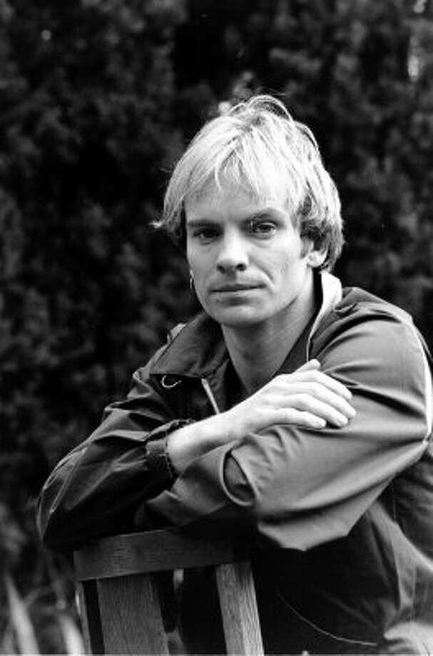 Sting attended Northern Counties College of Education and was a Catholic school teacher for two years before he was famous.