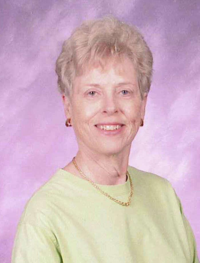 Myra Irene Gulley