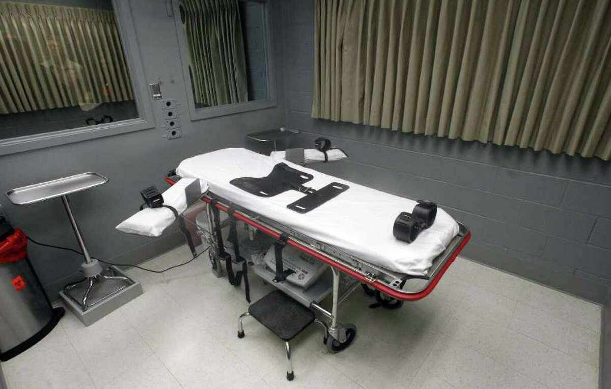 State: OregonNo. of aged prisoners: 6,432Percentage of prisoners: 14.1 percent