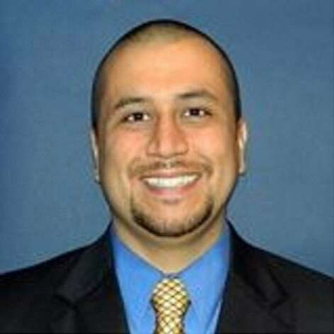 George Zimmerman, the neighborhood watchman who fatally shot 17-year-old Trayvon Martin last month, remains a mysterious figure as the controversy surrounding him continues to grow. (Orlando Sentinel/MCT) Photo: Handout, McClatchy-Tribune News Service